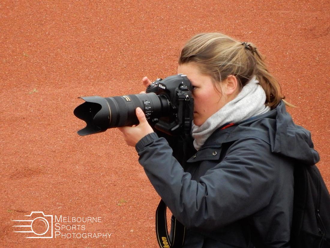MelbourneSportsPhotography-1