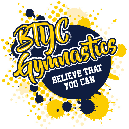 BTYC logo