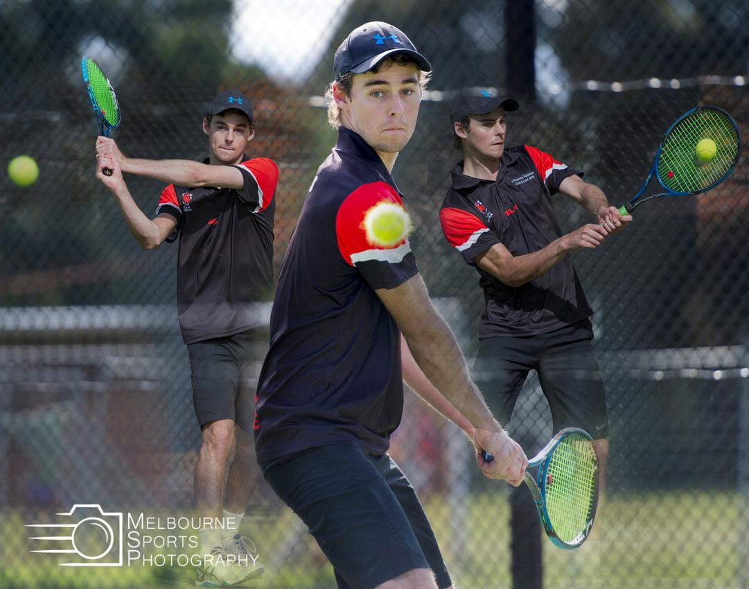MelbourneSportsPhotography_tenniscollage