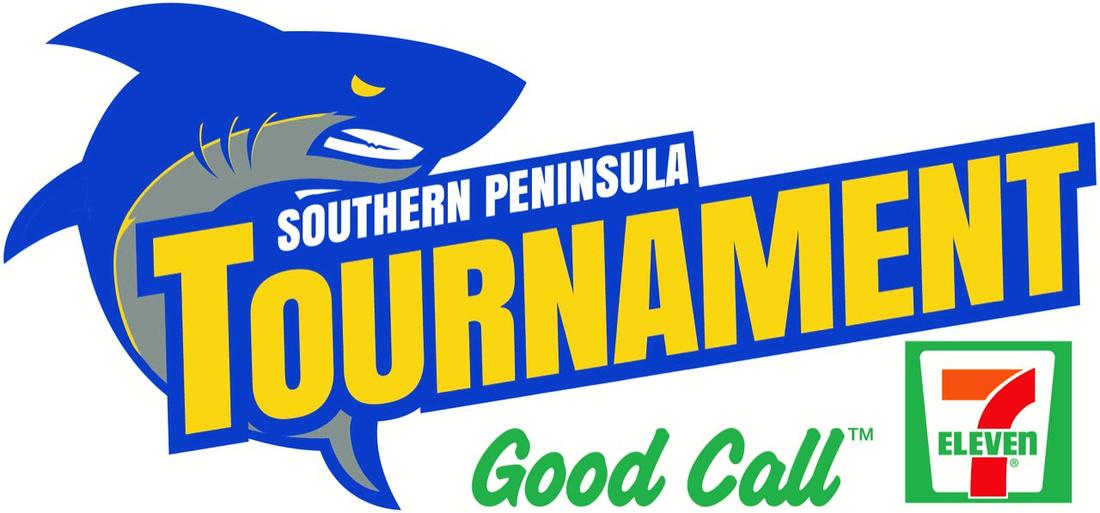 Southern Peninsula Tournament 2019 2