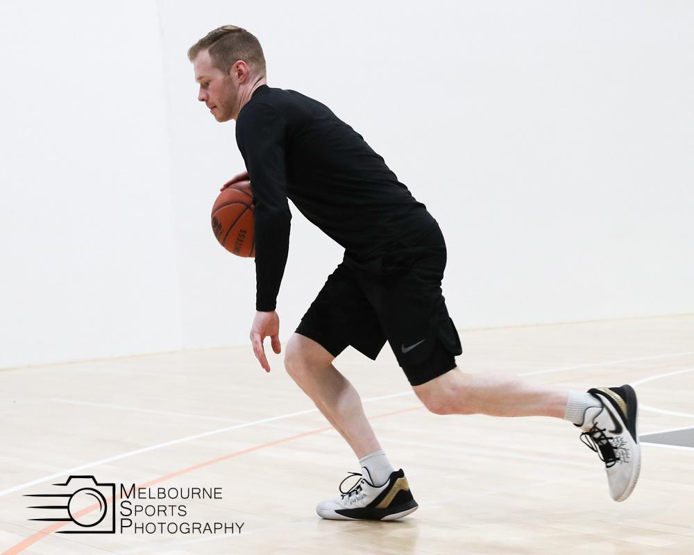 MelbourneSportsPhotography-8248