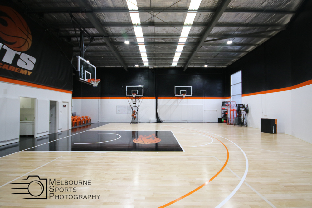 MelbourneSportsPhotography-9177