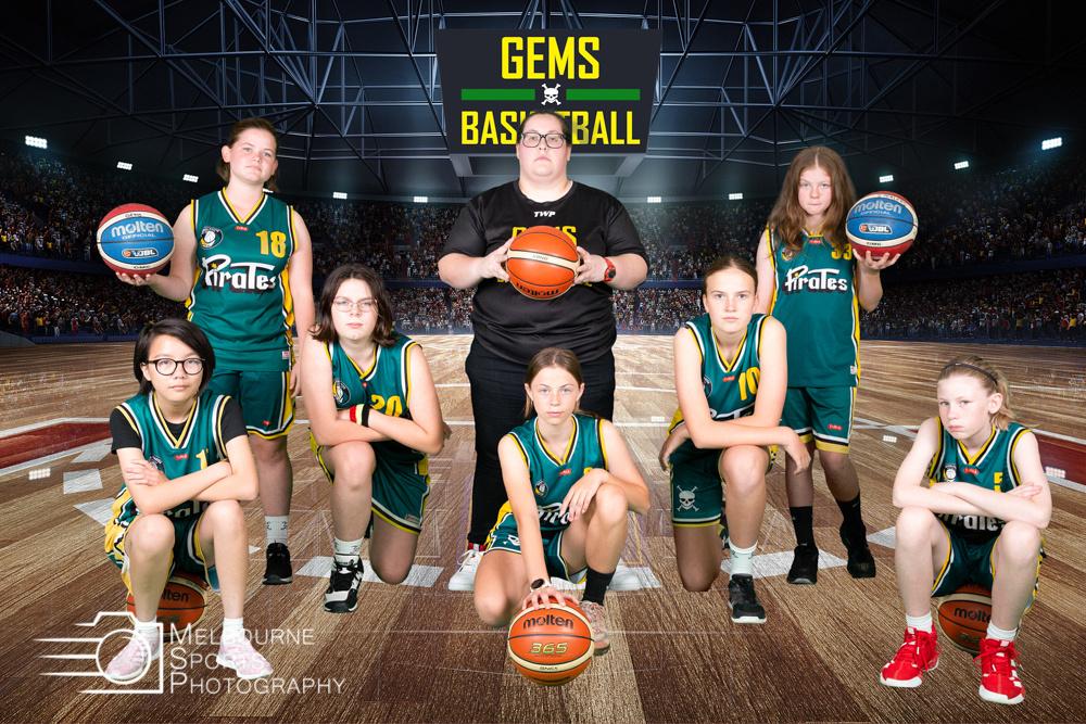 MelbourneSportsPhotography-2-2